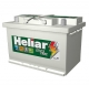Heliar Super Free HF70ND