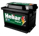 Heliar Original HGR60HD
