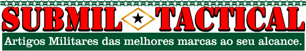 ARTIGOS MILITARES, AIRSOFT E PAINTBALL - A SUA LOJA, NA REGIÃO METROPOLITANA DE CAMPINAS.