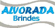 Alvorada Brindes       vendas@alvoradabrindes.com.br