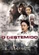 O DESTEMIDO  t123-2