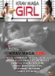 Krav Maga Girl 1 - Lior Bitran  t212-29