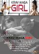 Krav Maga Girl 4 - Lior Bitran  t212-32