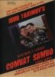 Combat Sambo 3 - Igor Yakimov  t212-40
