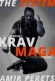 Self Defense Krav Maga 3 - Amir Perets  t216-31