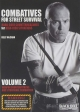 Combatives for Street Survival 2 - Kelly McCann  t216-34