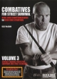 Combatives for Street Survival 3 - Kelly McCann  t216-35