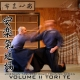 Taijutsu Fundamentals Vol.2 - Adam Mitchell  t216-37