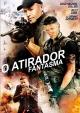 O ATIRADOR FANTASMA  t221-24