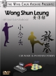 Siu Lim Tao Seminar - Wong Shun Leung  t221-29