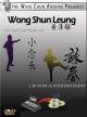 Chum Kiu Seminar - Wong Shun Leung  t221-30
