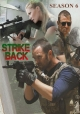STRIKE BACK 6ª TEMP. (3 DVDs)  t222-3