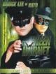 BESOURO VERDE (5 DVDs)  t222-4