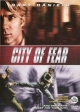 CITY OF FEAR  t222-8