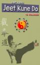 Jeet Kune Do 16 - Huang Jinming  t225-27