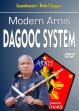 Modern Arnis Dagooc System - Rodel Dagooc  t225-31