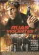 RUAS VIOLENTAS  t61-12