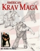 American Krav Maga 1 - Mark Slane  t225-34