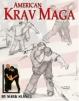 American Krav Maga 2.1 - Mark Slane  t225-35