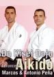 Advanced Aikido - Marcos Peña  t227-2