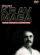 Krav Maga Seminar - Imi Lichtenfeld  t227-10