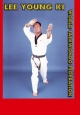 Superior Poomsae Applications - Lee Young Ki  t229-36
