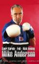 Sport karate, Full & Kickboxing - Mike Anderson  t229-39