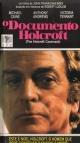 O DOCUMENTO HOLCROFT (dub)  t231-41