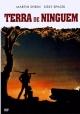 TERRA DE NINGUÉM (dub)  t231-51