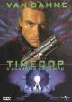 TIMECOP (dub)  t231-52