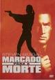 MARCADO PARA A MORTE (dub)  t231-54
