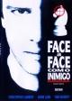 FACE A FACE COM O INIMIGO (dub)  t231-55