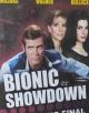 BIONIC SHOWDOWN - DESAFIO FINAL (dub)  t233-12