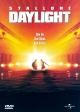 DAYLIGHT (dub)  t233-18