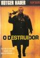 O DESTRUIDOR (dub)  t233-22