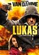 LUKAS  t233-24