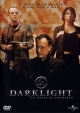DARKLIGHT: O PODER DA ESCURIDÃO  (dub)  t233-26