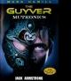 GUYVER 1 (dub)  t233-28
