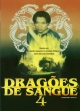 DRAGÕES DE SANGUE 4 (dub)  t233-29