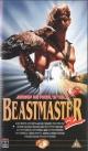 BEASTMASTER 2 (dub)  t233-31