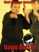 Wolf Extreme Defense - David Buisan  t233-35