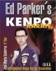 Ed Parker Kenpo - José María Gutiérrez  t233-38