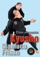 Close Encounter 2 - Gianluca Frisan  t233-43