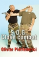 Real Close Combat - Olivier Pierfederici  t233-45