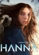 HANNA 1ª TEMP. (2 DVDs)  t233-53