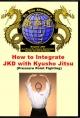 How to Integrate JKD with Kyusho Jitsu - Joaquin Almeria  t237-6