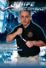 Knife Combat - Florian Lahner  t238-24