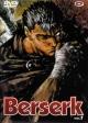 BERSERK (6 DVDs)  t240-18