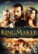 THE KING MAKER  t241-28