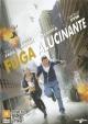 FUGA ALUCINANTE  t244-18